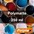 Polymatte - 250 ml - Imagem 1