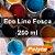 Eco Line Fosca - 250 ml - Imagem 1