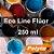 Eco Line Flúor - 250 ml - Imagem 1