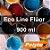 Eco Line Flúor - 900 ml - Imagem 1