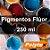 Pigmentos Flúor - 250 ml - Imagem 1