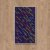 Quadro Decorativo Chuva Colorida - Imagem 4