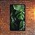 Quadro Decorativo Costela de Adão Verde - Imagem 1