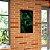 Quadro Decorativo Samambaia - Imagem 3