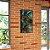 Quadro Decorativo Palmeira - Imagem 3