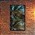 Quadro Decorativo Palmeira - Imagem 1