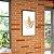 Quadro Decorativo Trifolha - Imagem 3
