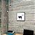 Quadro Decorativo Gato Manhoso - Imagem 3