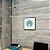 Quadro Decorativo Lhama - Imagem 3
