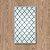 Quadro Decorativo Tela Entrelaçada - Imagem 4