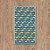 Quadro Decorativo Guarda Chuvas - Imagem 4