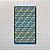 Quadro Decorativo Guarda Chuvas - Imagem 1