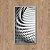 Quadro Decorativo Giro Infinito - Imagem 4