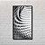 Quadro Decorativo Giro Infinito - Imagem 1