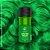 Máscara Pigmentante Verde Neon Kamaleão Color 150ml - Louva Deus - Imagem 1