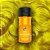 Máscara Pigmentante Amarelo Neon Kamaleão Color 150ml - Vagalume - Imagem 1
