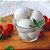 Mozzarellina Porção Pequena - Imagem 1