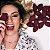 Mariana Saad Esponja Vinho Flat Blend - Imagem 1