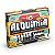 Jogo Alquimia de 45 Experiências - Grow - Imagem 1