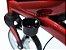 Andador com 4 rodas Joy com Assento - Imagem 4
