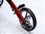 Andador com 4 rodas Joy com Assento - Imagem 5