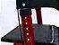 Andador com 4 rodas Joy com Assento - Imagem 2