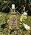 Home Spray   Flores Brancas   250 ml - Imagem 1