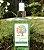 Home Spray | Milefólio | 250 ml - Imagem 1