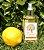 Home Spray | Cítricos | 250 ml - Imagem 1