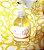 Refrescante de Lençóis | Cítricos | 500 ml - Imagem 1
