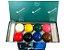 Bola Snooker Belga Aramith Premier 52,4mm - Imagem 2