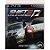 Jogo Shift 2 Unleashed - PS3 (Seminovo) - Imagem 1