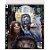 Jogo Onde Vivem os Monstros - PS3 (Seminovo) - Imagem 1