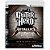 Jogo Guitar Hero Metallica - PS3 Seminovo - Imagem 1