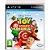 Jogo Toy Story Mania - PS3 (Seminovo) - Imagem 1