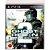 Jogo Tom Clancys Ghost Recon Advanced Warfighter 2 - PS3 (Seminovo) - Imagem 1