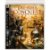 Jogo The Lord of The Rings Conquest - PS3 (Seminovo) - Imagem 1
