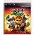 Jogo Ratchet & Clank All 4 One - PS3 (Seminovo) - Imagem 1