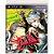 Jogo Persona 4 Arena - PS3 (Seminovo) - Imagem 1