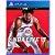 Jogo NBA Live 2019 - PS4 (Seminovo) - Imagem 1