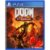 Jogo Doom Eternal - PS4 - Imagem 1