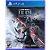 Jogo Star Wars Jedi Fallen Order - PS4 (Seminovo) - Imagem 1