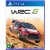 Jogo WRC 6 Fia World Rally Championship - PS4 (Seminovo) - Imagem 1