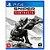 Jogo Sniper Ghost Warrior Contracts - PS4 - Imagem 1
