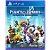 Jogo Plants Vs Zombies Batalha por Neighborville - PS4 - Imagem 1