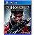 Jogo Dishonored Death of The Outsider - PS4 (Seminovo) - Imagem 1