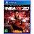 Jogo NBA 2K20 - PS4 - Imagem 1