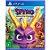 Jogo Spyro Reignited Trilogy - PS4 (Seminovo) - Imagem 1