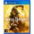 Jogo Mortal Kombat 11 - PS4 - Imagem 1