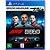 Jogo F1 2018 - PS4 - Imagem 1